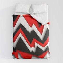 CHEWRONG Comforters