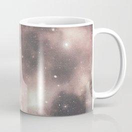 Smoke and Mirrors Coffee Mug