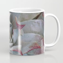 Tinged tips Coffee Mug