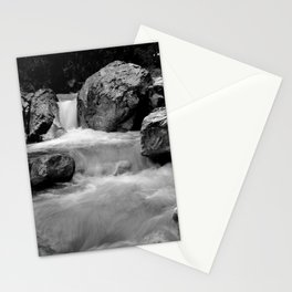 Creek Stationery Cards