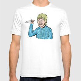 Pamela Voorhees T-shirt