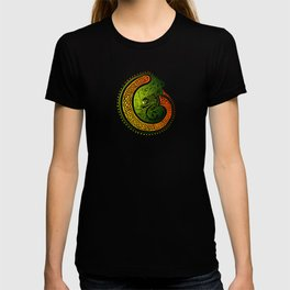 Celtic Twist T-shirt