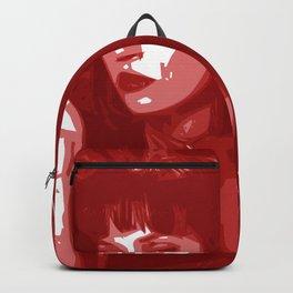 Minimalistic Mia Backpack