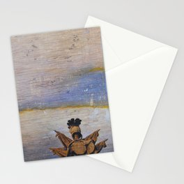 Madri Stationery Cards
