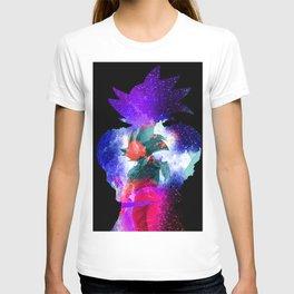 Gohan Dragon Ball T-shirt