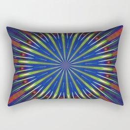 Askew Too Rectangular Pillow