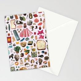 CATALOGUE Stationery Cards