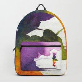 Little Chakra Tree Backpack