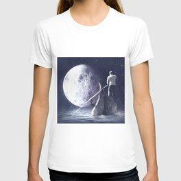 Gondalier T-shirt