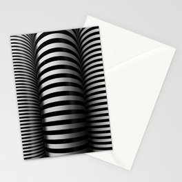 Toruses Stationery Cards