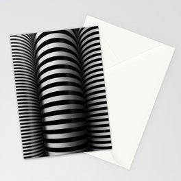 Toruses Stationery Cards