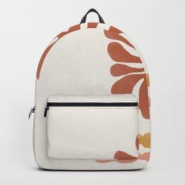 Botanical Garden Elements #1 Backpack