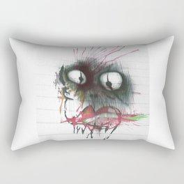 Instantgaramania Rectangular Pillow