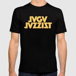 Jaga Jazzist T-shirt