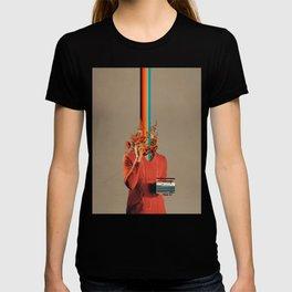 Musicolor T-Shirt