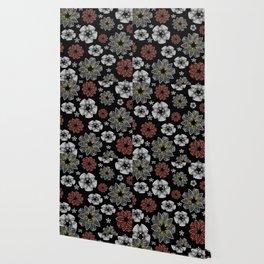 Geometric design Wallpaper
