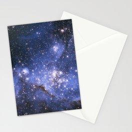Magellan Nebula Stationery Cards