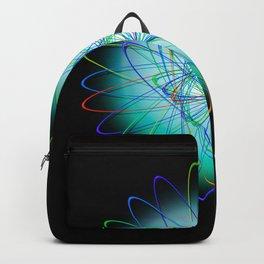 Atrium 77 Backpack