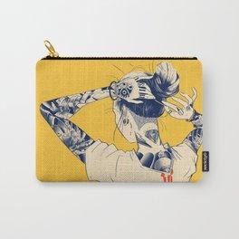 La Tinta! Tasche