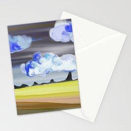 Paesaggio Stationery Cards