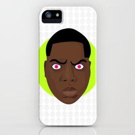 The illest iPhone Case