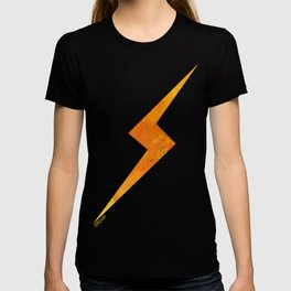 Ms. M T-shirt