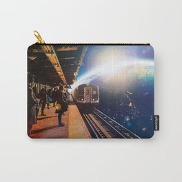 Passengers Carry-All Pouch