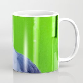 BALTIC SEAGULL Coffee Mug