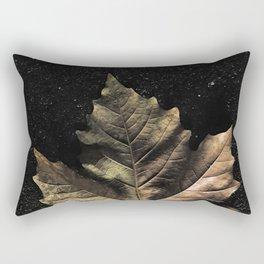 Yes Autumn Rectangular Pillow