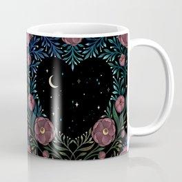 Heartful of Thanks Coffee Mug