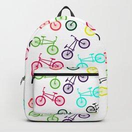 SUMMER RIDE Backpack