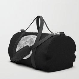 Full Moon Sporttaschen