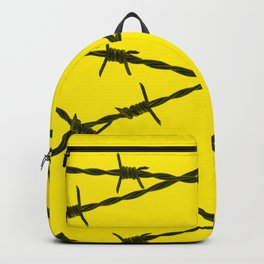 wires Backpack