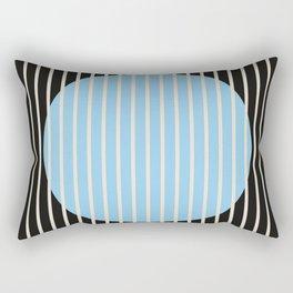 shop wall art, plakater, tryk, boligindretning, interiørdesign, inspiration  art mural, affiches, es Rectangular Pillow