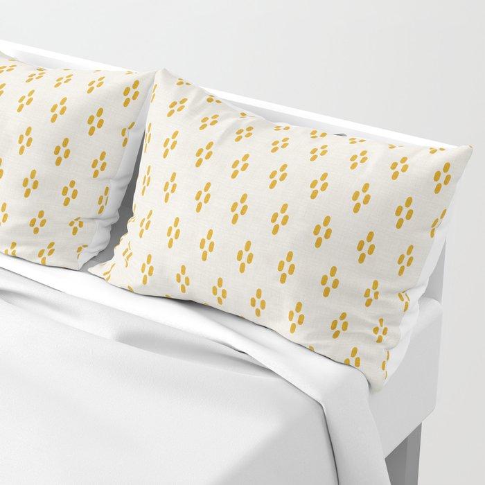 ELLE DOT Pillow Sham