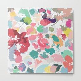 cherry blossom 7 Metal Print