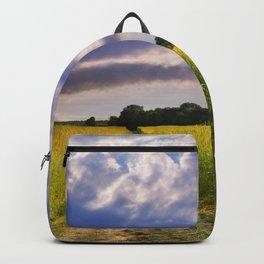 Summertime 61 Backpack