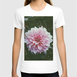 In the Eye of the Flower T-shirt