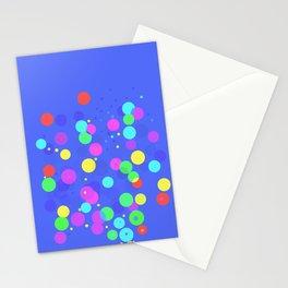soda by splash ! Stationery Cards
