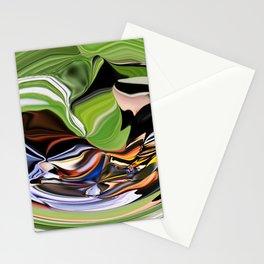 Missoula Nest Stationery Cards