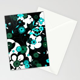 Naturshka 45 Stationery Cards