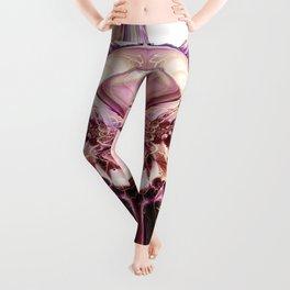 ORCHID 2 Leggings