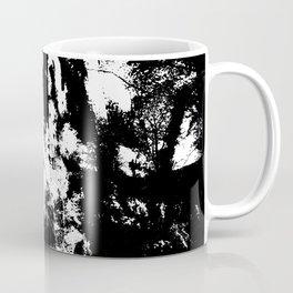 Wolfs sight Coffee Mug