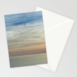 PC7 Stationery Cards