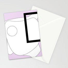 ninadya 01 Stationery Cards