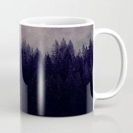 HIDDEN HILLS Coffee Mug