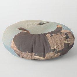 th Floor Pillow