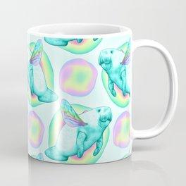 Magical ManaBee Coffee Mug