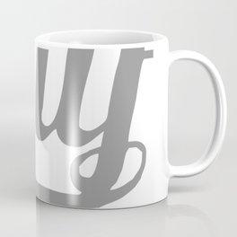 Milf Since 2012 Coffee Mug