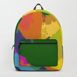 bliss 2 Backpack